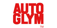 Autoglym produce a comprehensive range of premium car care products, manufactured in Britain