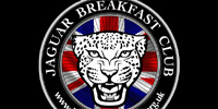 Jaguar Breakfast Club