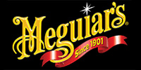 Meguiars produce an extensive range of high quality car care products