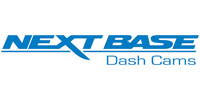 Nextbase, World leaders in Dash Cam tech