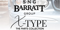 SNG Barratt UK, for parts and very useful catalogues